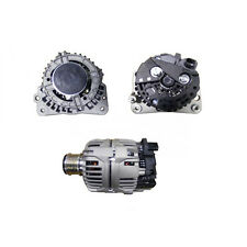 AUDI A2 1.2 TDI 3L Alternator 1999-2001 - 162UK