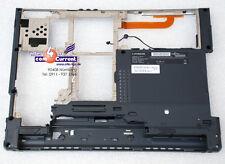 FSC LIFEBOOK S6410 GEHÄUSE UNTERTEIL 329752  -B222