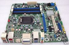 Intel DQ77MK Desktop Board LGA1155,Micro ATX, DDR3, New Board Only