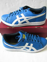 onitsuka tiger larally trainers D4K4Y 4201 sneakers shoes asics