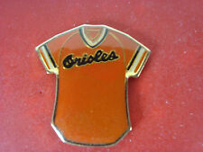 pins pin baseball maillot