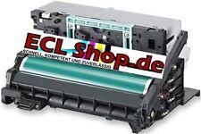 OPC TROMMEL / DRUM baugl. 108R00744 für XEROX Phaser 6110