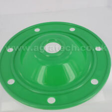New Cooper Pegler 334700 Classic Sprayer Replacement Diaphragm CP3 CP15