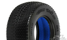 "Proline 118002 Hole Shot 2.0 Short Course Truck 2.2""/3.0"" M3 (Soft) Tires"
