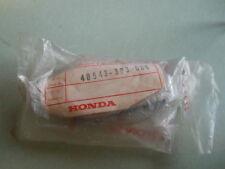 NOS Honda Chain Adjuster CA175K3 # 40543-303-000