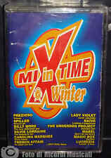 MC MIX IN TIME WINTER (2000)
