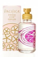 PACIFICA - French Lilac Perfume Spray