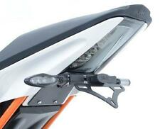 R&G TAIL TIDY for KTM RC125, 2014 to 2015