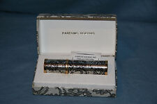 Vintage Femme Parfum by Rochas Purse Spray 1/5 oz New in box