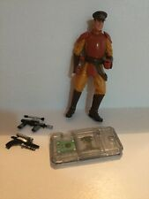 Naboo Royal Security Guard Star Wars Episode I 1 TPM The Phantom Menace loose