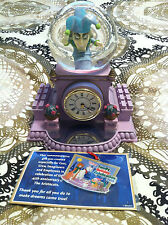 RARE Disney FANTASIA Snowglobe PIANO CONCERTO LTD. ED. & CAST EXCLUSIVE Ornament