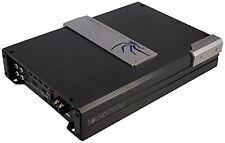 Soundstream P1.1000D 1000W RMS Monoblock Picasso Series Class D Amplifier BEST!!