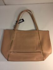 Botkier Soho Tote Women's Shoulder Bag Leather  $298