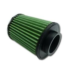 Green Filtro dell'aria sportivo-qb043-Bombardier e CAN-AM/QUAD ATV