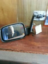 2006 Chevy HHR Mirror power driver side