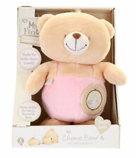Il mio primo FOREVER FRIENDS-Gong BEAR-ROSA - 1943-NUOVO