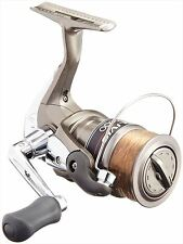 Shimano ALIVIO 2500 Spinning Reel New from japan
