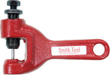 Smith Tool Chain-A-Part Chain Breaker Model B Motorcycle ATV  Bicycle / B5035