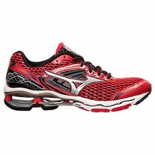 Mizuno Wave Creation 17 Men 1F73 Running Shoes Size 10 New!