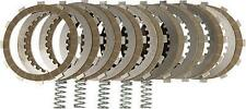 Energy One Performance Clutch Kit - VRX-7