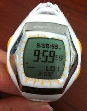 Sportline 1060 Womens Heart Rate Monitor