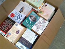 300 PAPERBACK BOOKS  - BUNDLE – JOBLOT