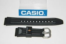 CASIO PATHFINDER WATCH BAND PAW-1100 PRG-80J PRW-1000J PRG-80 PAG-80