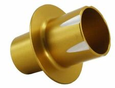 Two Brothers Racing M-Series GOLD P1X P1-XG Race Pipe Power Tip