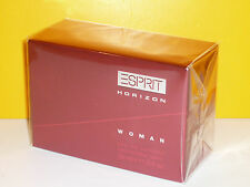 Esprit Horizon Woman  30ml EDT
