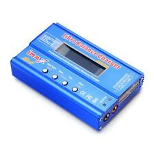 iMAX B6 Digital LCD RC Lipo NiMh Battery Balance Charger Discharger Original
