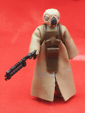 Vintage Star Wars 4-LOM Action Figure Complete w/ Rifle