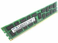8GB Samsung M393B1K70CH0-CH9 PC3-10600R DDR3-1333MHz ECC RAM Memory FOR SERVERS!
