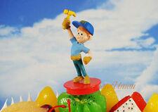 Disney Wreck-It Ralph Fix-It Felix Jr Tortenfigur Dekoration Modell Figur 1103_A