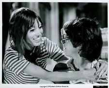BUD CORT SHELLEY DUVALL BREWSTER McCLOUD 1970 VINTAGE PHOTO ORIGINAL #5