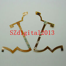 10PCS/LENS Aperture Flex Cable For TAMRON SP AF 10-24mm f/3.5-4.5 Di II LD CANON