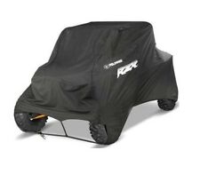 POLARIS TRAILERABLE COVER FOR RZR® 900 S AND XC 2015 2880327