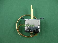 Genuine - Coleman RV AC Air Conditioner T Stat | 6701-3401 | Manual Thermostat