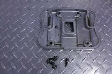 98 HARLEY DAVIDSON SPORTSTER XL 1200 ROCKER ARM BOX VALVE COVER #1 OEM XL1200