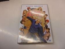 DVD  Im Dutzend billiger