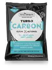 STILL SPIRITS TURBO CARBON x 6