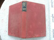 1955:DOCTOR IN THE HOUSE & AT SEA. By Richard Gordon. (Hardback) Good.