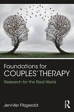 Bases Para Parejas's Tratamiento: investigación para el mundo real de Taylor &...