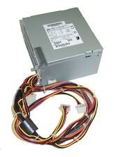 Apple 614-0108 Power Mac G4 (AGP Graphics Model)  Power Supply