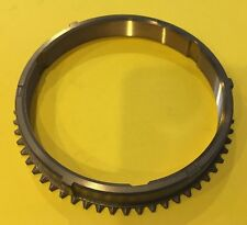 NP241 TRANSFER CASE MODE SYNCHRO RING 60 TEETH (#17779) DODGE INCLUDING 241DHD