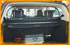 Divisorio Griglia Rete Divisoria per auto MERCEDES Classe A Coupè, cani e bag.