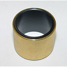 Jeep MB/GPW/M201/CJ2A/3A, Steering Column Horn Contact Bushing - A747