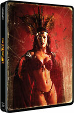 From Dusk Till Dawn Limited Edition Steelbook [Blu-ray] NEW & SEALED