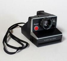 Vintage Polaroid Pronto Instant Land Camera for SX-70 Film