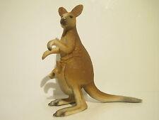 14174 Schleich Kangaroo ref:1D61