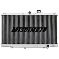 1994-1997 Honda Accord 2.2L Mishimoto Performance Aluminum Radiator Free Ship